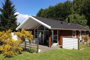 Sommerhus, 41-2025, Tolne