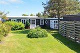 Holiday home 41-3029 Sæby