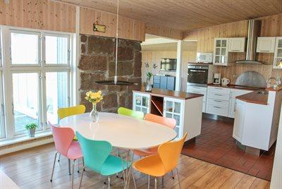 Holiday home, 41-3029, Sæby