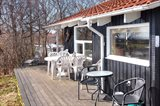 Sommerhus 41-3033 Sæby
