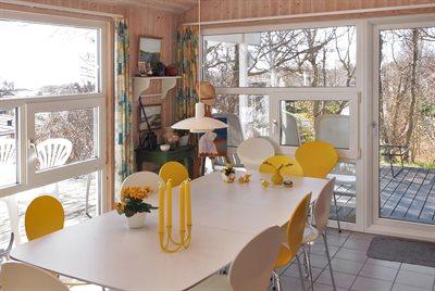 Holiday home, 41-3033, Sæby