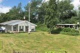 Holiday home 41-3035 Sæby