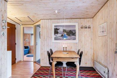Holiday home, 41-3035, Sæby
