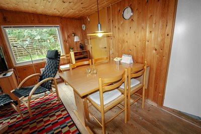 Holiday home, 41-3036, Sæby