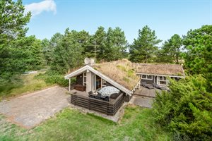 Holiday home, 42-0007, Lyngsaa