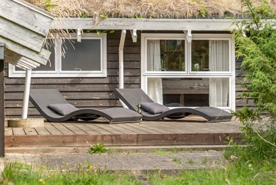 Holiday home, 42-0007, Lyngsaa