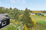 Ferienhaus 42-0023 Lyngsaa