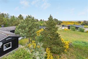 Sommerhus, 42-0023, Lyngså