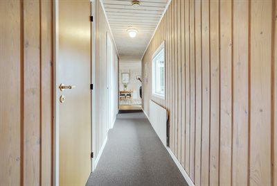 Holiday home, 42-0023, Lyngsaa