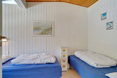 Holiday home, 42-0034, Lyngsaa