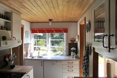 Holiday home, 42-0040, Lyngsaa