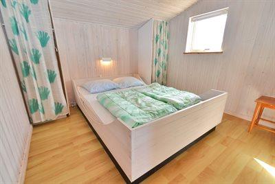 Holiday home, 42-0042, Lyngsaa