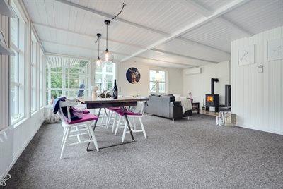 Holiday home, 42-0049, Lyngsaa