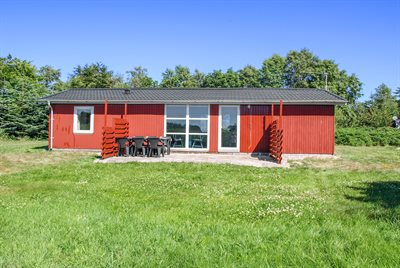 Holiday home, 42-0056, Lyngsaa