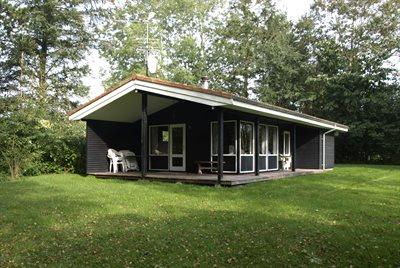Holiday home, 42-0067, Lyngsaa