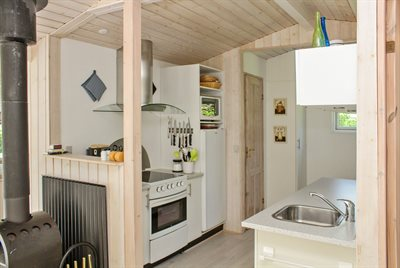 Holiday home, 42-0086, Lyngsaa