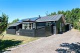 Ferienhaus 42-0113 Lyngsaa