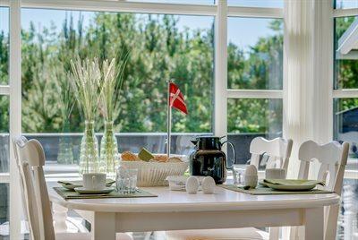 Holiday home, 42-0113, Lyngsaa