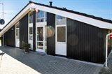 Ferienhaus 42-0135 Lyngsaa