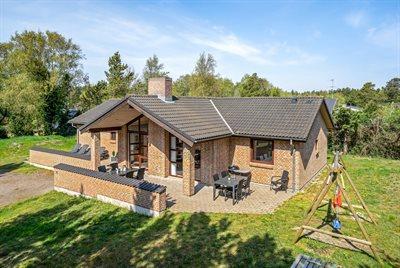 Holiday home, 42-0139, Lyngsaa