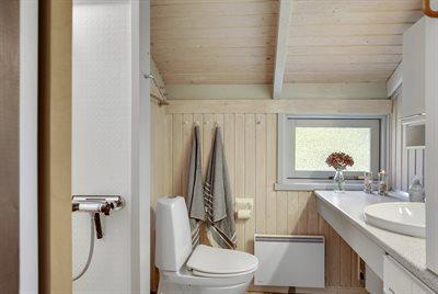 Holiday home, 42-0142, Lyngsaa
