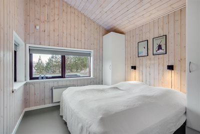Holiday home, 42-0151, Lyngsaa
