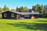 Sommerhus 42-0161 Lyngså