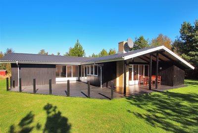 Holiday home, 42-0161, Lyngsaa