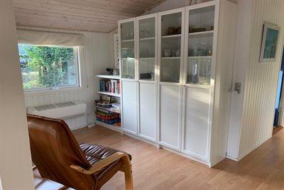 Holiday home, 42-0170, Lyngsaa