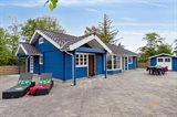 Ferienhaus 42-0171 Lyngsaa