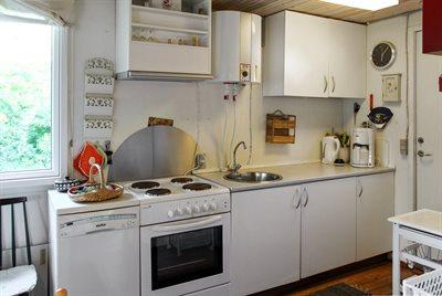 Holiday home, 42-0176, Lyngsaa