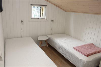 Holiday home, 42-0184, Lyngsaa
