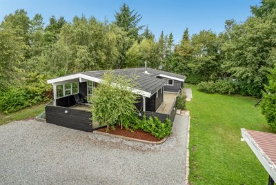 Holiday home, 42-0191, Lyngsaa