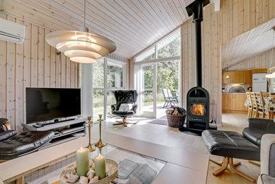 Holiday home, 42-0192, Lyngsaa
