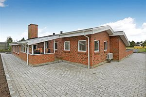 Holiday home, 42-0193, Lyngsaa