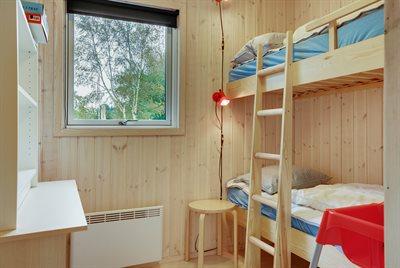 Holiday home, 42-0200, Lyngsaa