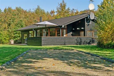Holiday home, 42-0202, Lyngsaa