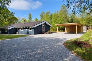 Feriehus, 42-0207, Lyngså