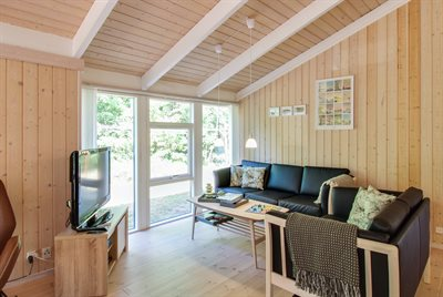 Holiday home, 42-0207, Lyngsaa