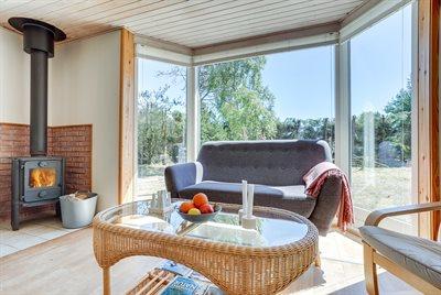 Holiday home, 42-0208, Lyngsaa