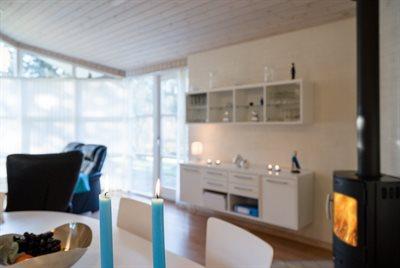 Holiday home, 42-0209, Lyngsaa