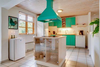 Holiday home, 42-0211, Lyngsaa