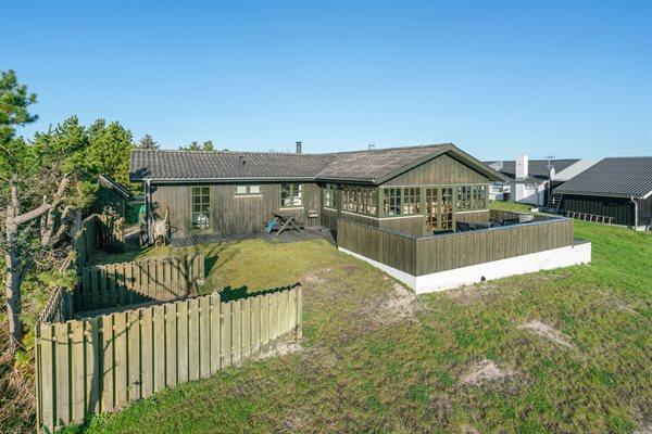 Sommerhus 42-0212