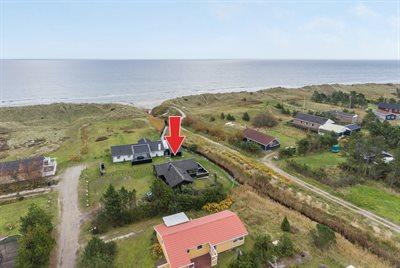 Holiday home, 42-0212, Lyngsaa