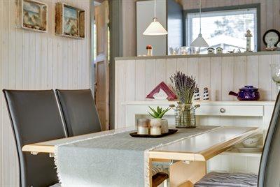 Holiday home, 42-0213, Lyngsaa