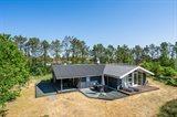 Ferienhaus 42-0214 Lyngsaa