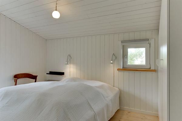 Sommerhus 42-0214