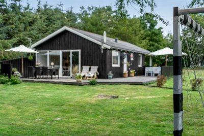 Holiday home, 42-0215, Lyngsaa