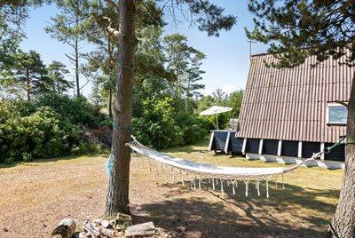 Holiday home, 42-0216, Lyngsaa