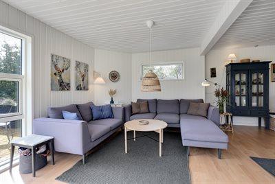 Holiday home, 42-0217, Lyngsaa
